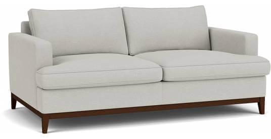 Oakham Medium Sofa