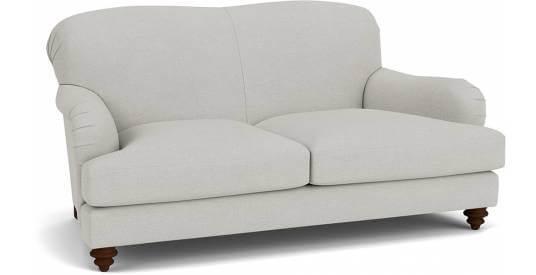 Harrow Petit Sofa