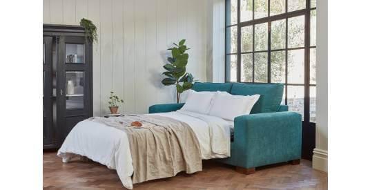 Ashdown Large Sofa Bed