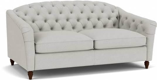 Payton 3 Seater Sofa