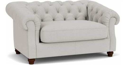 Wantage Loveseat Sofa