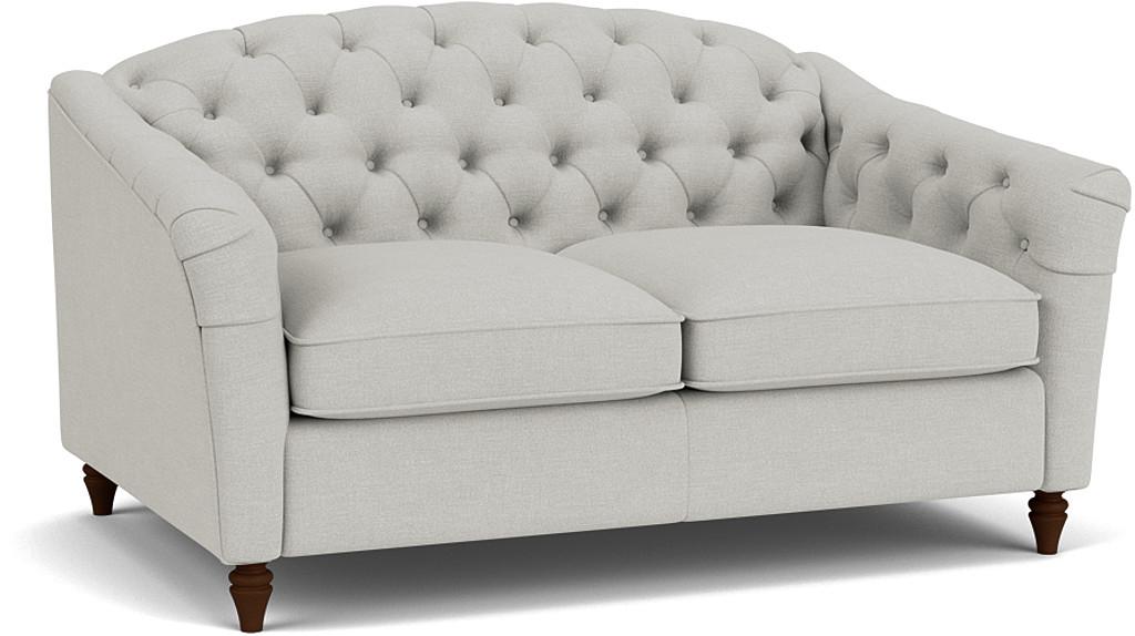 Payton 2 Seater Sofa