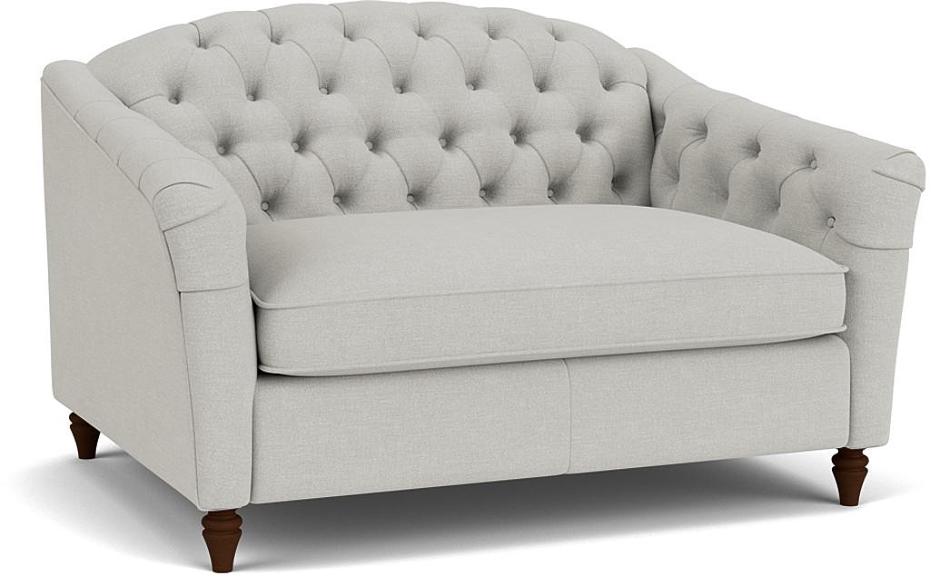 Payton Loveseat Sofa
