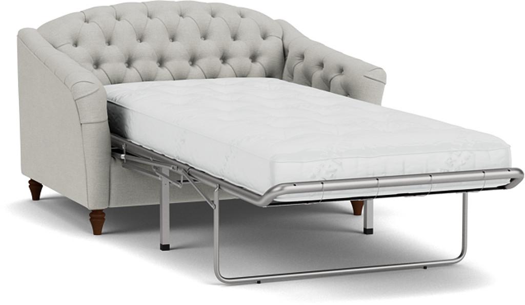 Payton Loveseat Sofa Bed