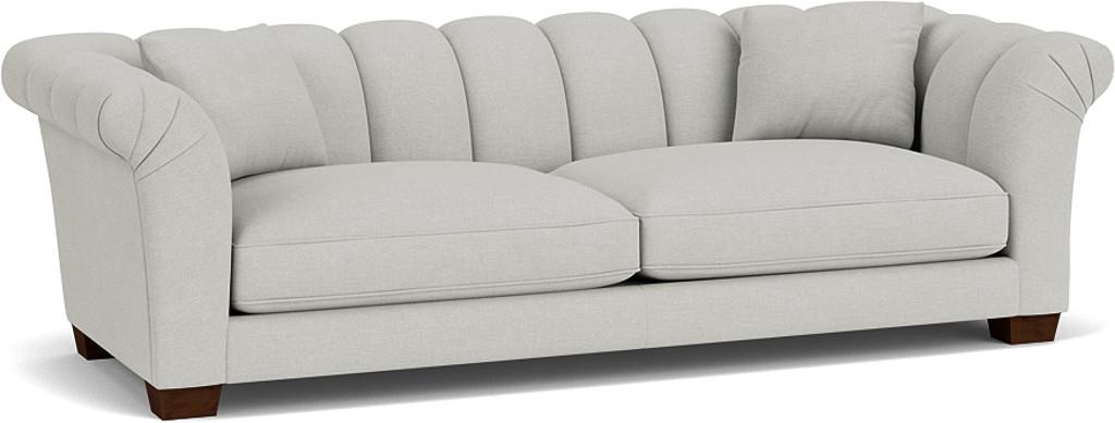 Rockingham Grand Sofa