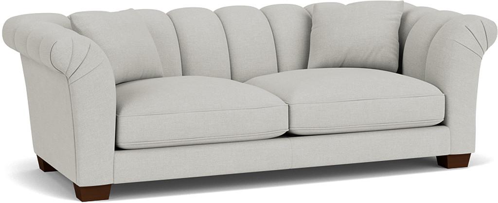 Rockingham Large Sofa