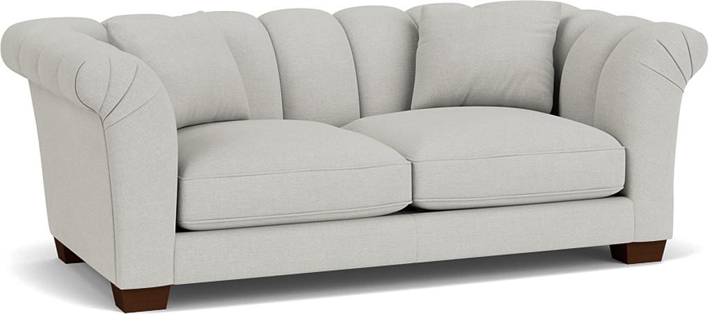 Rockingham Medium Sofa