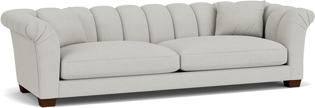 Rockingham Super Grand Sofa