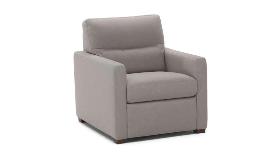 Sicily Chair