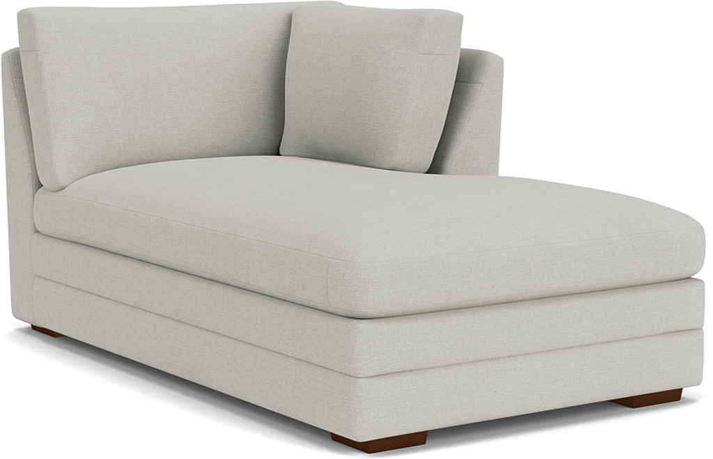 Sloane Right Chaise