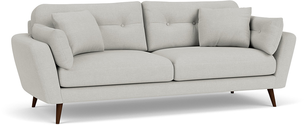 Studio Extra Large Sofa