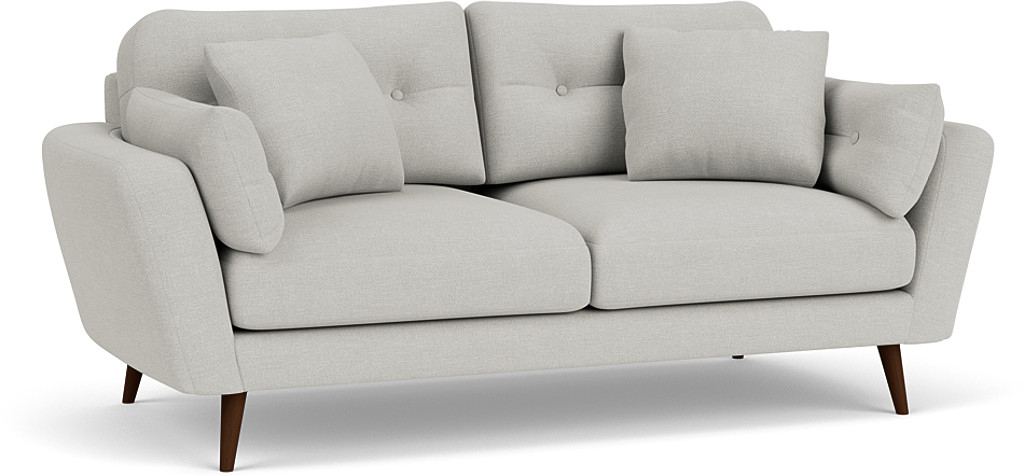 Studio Large Sofa