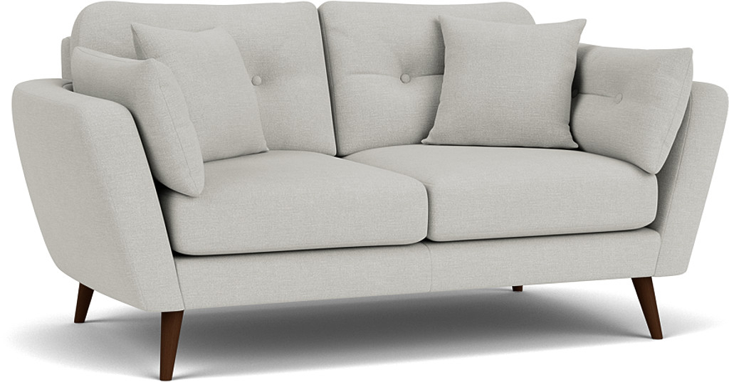Studio Small Sofa