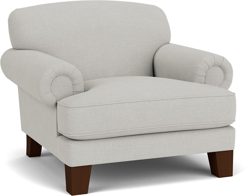 Thatcham Gents Chair