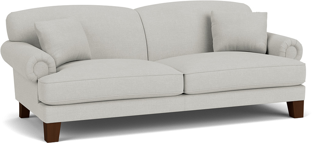Thatcham Large Sofa