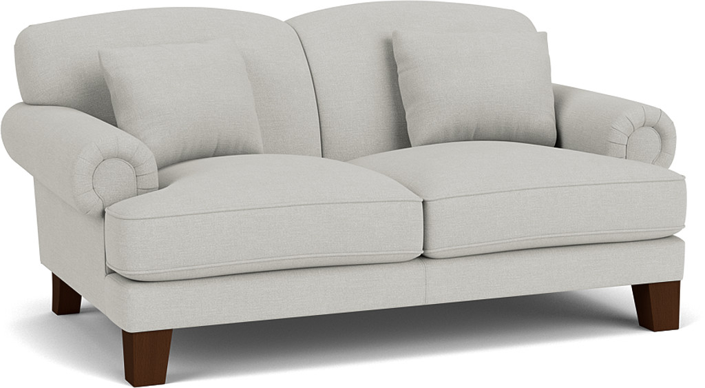 Thatcham Small Sofa