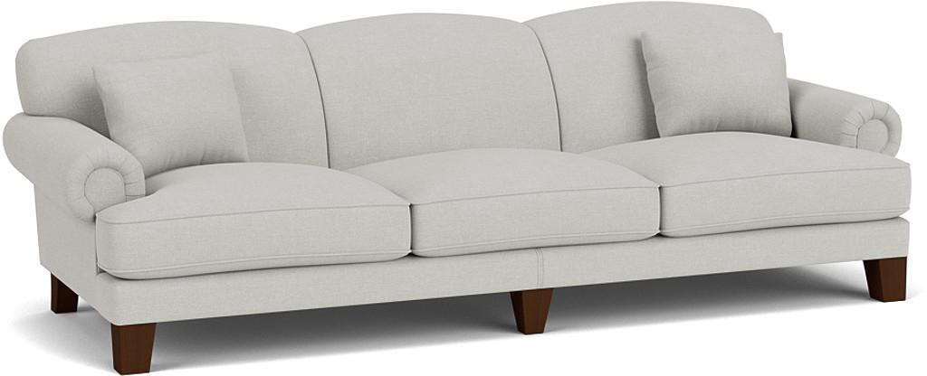 Thatcham Super Grand Sofa