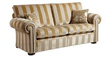 Duresta Waldorf 2.5 Seater Sofa