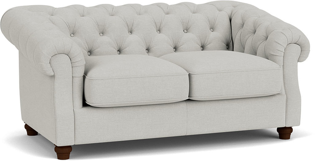 Wantage 2 Seater Sofa