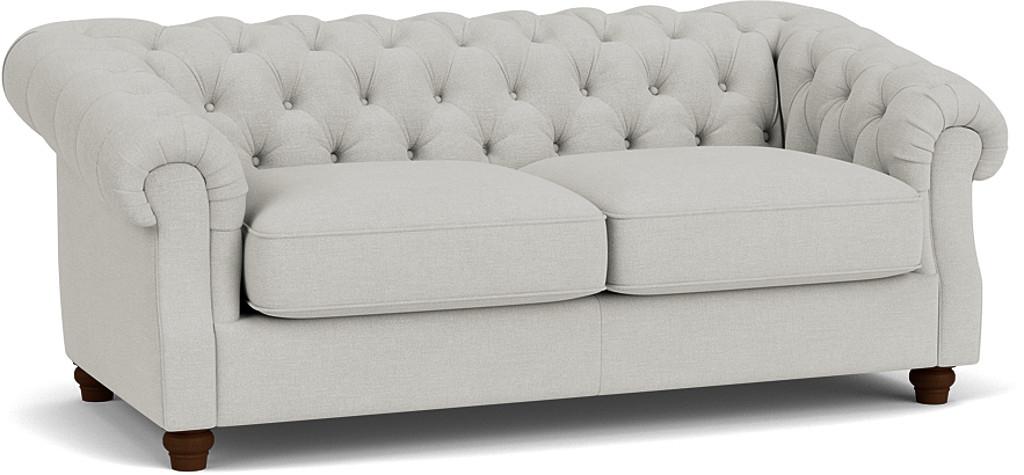 Wantage 3 Seater Sofa