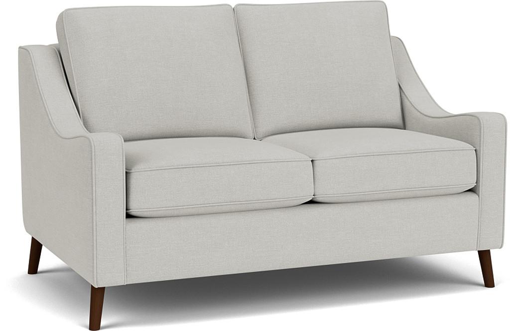 Weymouth 2 Seater Sofa