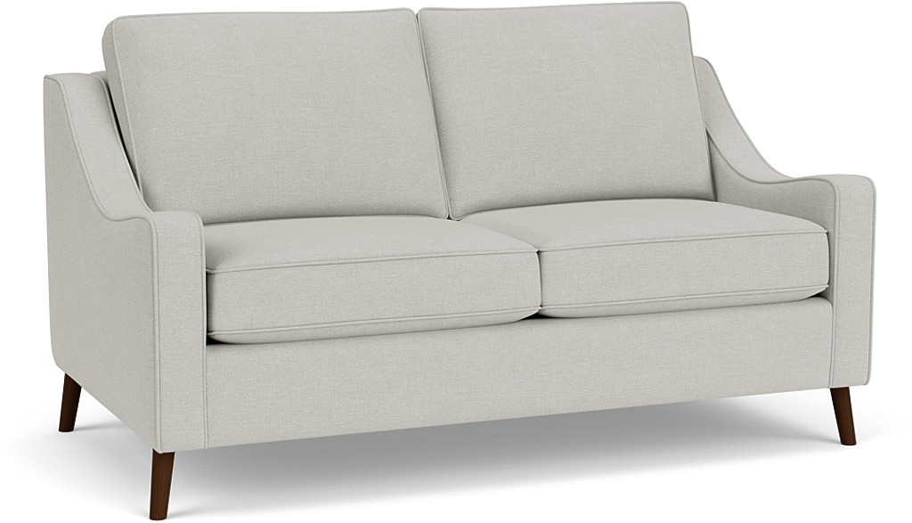 Weymouth 3 Seater Sofa
