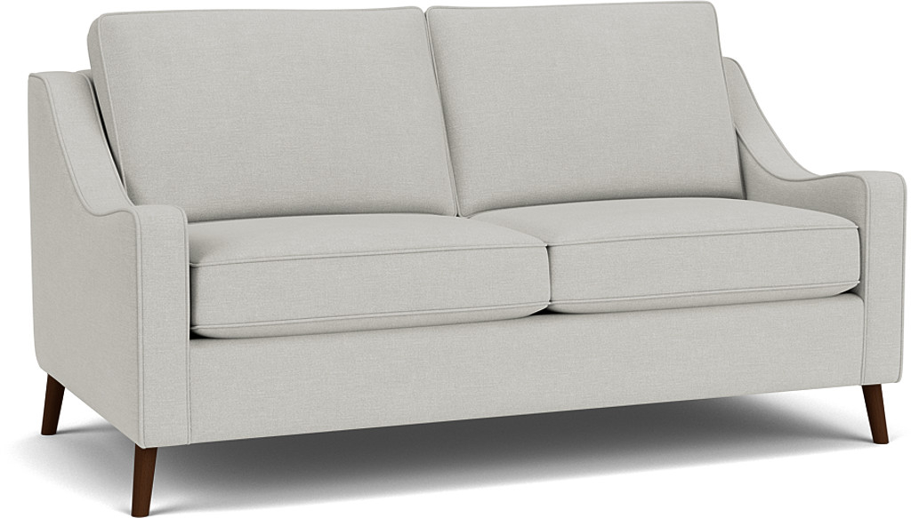 Product photograph showing Weymouth 3 5 Seater Sofa
