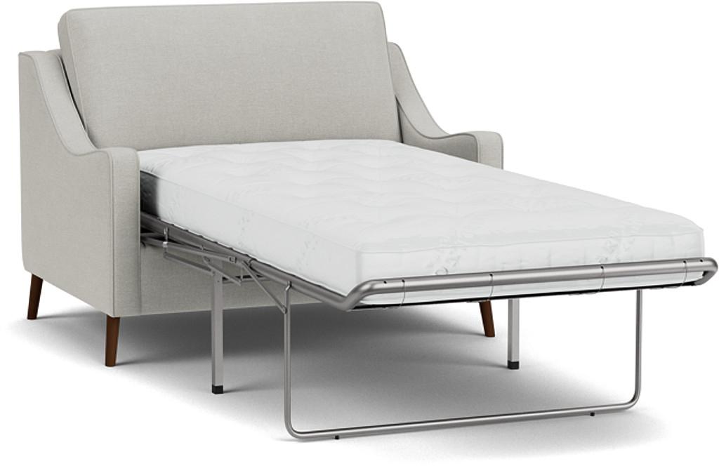 Weymouth Loveseat Sofa Bed