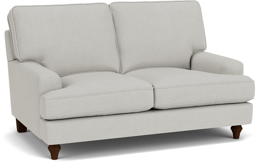 Product photograph showing Whinfell Small Sofa